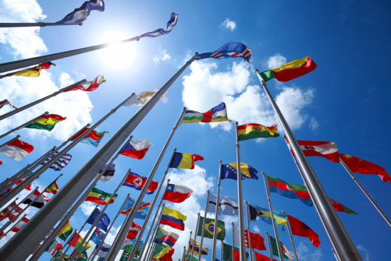 flags-shutterstock_125735678