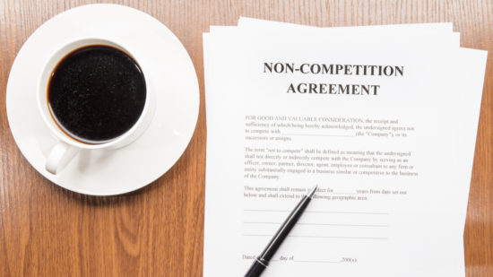 non_compete_agreement_obligation_trade_secrets_shutterstock_192971546_1280x720